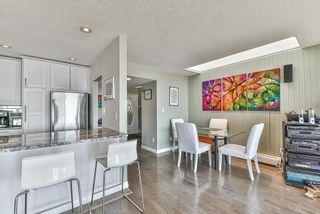 "Photo 12: 15066 ROYAL Avenue: White Rock House for sale in ""White Rock"" (South Surrey White Rock)  : MLS®# R2565589"