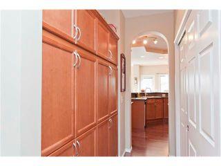 Photo 12: 230 SILVERADO RANGE Place SW in Calgary: Silverado House for sale : MLS®# C4037901