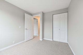 Photo 22: 36 18010 98 Avenue in Edmonton: Zone 20 Townhouse for sale : MLS®# E4255398