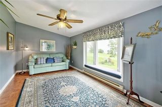 Photo 13: 97 The Cove  Rd in Clarington: Newcastle Freehold for sale : MLS®# E5388752
