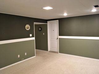 Photo 12: 4911 115 Street in Edmonton: Zone 15 House for sale : MLS®# E4265814