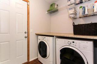 Photo 18: 944 CRANSTON Drive SE in Calgary: Cranston House for sale : MLS®# C4145156