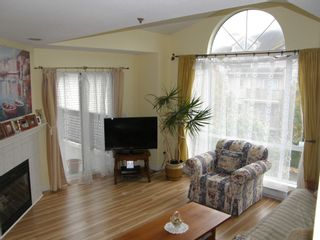 Photo 29: 307 19121 FORD ROAD in EDGEFORD MANOR: Home for sale : MLS®# R2009925
