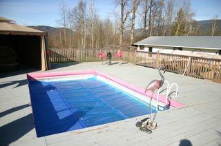 Photo 90: 21 McManus Road: Grindrod House for sale (Shuswap Region)  : MLS®# 10114200
