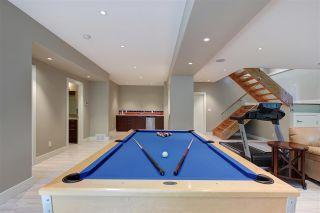 Photo 38: 8408 118 Street in Edmonton: Zone 15 House for sale : MLS®# E4260302