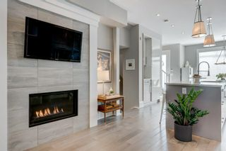 Photo 12: 2614 19 Avenue SW in Calgary: Richmond Row/Townhouse for sale : MLS®# A1086185