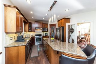 Photo 10: 9 Loiselle Way: St. Albert House for sale : MLS®# E4262065