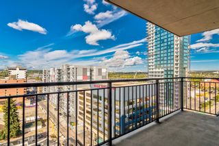 Photo 28: 1205 1110 11 Street SW in Calgary: Beltline Apartment for sale : MLS®# A1145057
