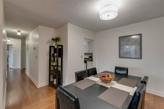 "Photo 11: 319 7631 STEVESTON Highway in Richmond: Broadmoor Condo for sale in ""ADMIRAL'S WALK"" : MLS®# R2562146"