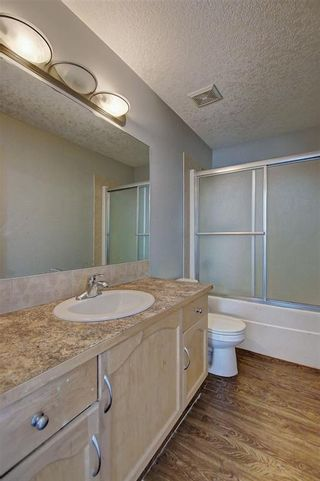 Photo 27: 81 SADDLECREST Park NE in Calgary: Saddle Ridge Detached for sale : MLS®# C4290760