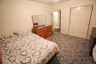 Photo 14: 413 Lanark Street, Winnipeg - $219,900