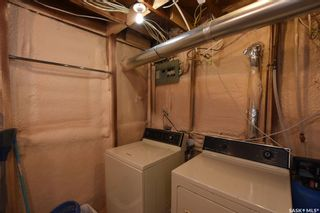 Photo 27: 5030 Dewdney Avenue in Regina: Rosemont Residential for sale : MLS®# SK778611