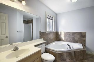Photo 27: 11 SHERWOOD Grove NW in Calgary: Sherwood Detached for sale : MLS®# A1036541