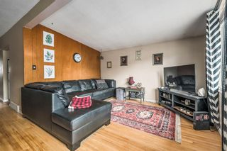 Photo 22: 500 and 502 34 Avenue NE in Calgary: Winston Heights/Mountview Duplex for sale : MLS®# A1135808