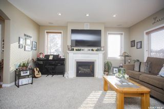 Photo 8: 146 Laycock Crescent in Saskatoon: Stonebridge Residential for sale : MLS®# SK841671