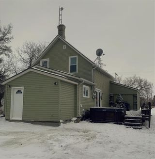 Photo 10: 721 Main Street in Westbourne (town): R37 Residential for sale (R37 - North Central Plains)  : MLS®# 202029880