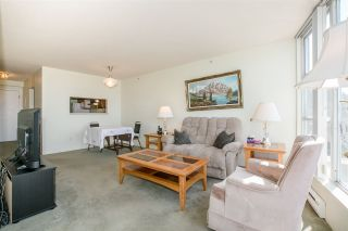 Photo 15: 305 1180 PINETREE Way in Coquitlam: North Coquitlam Condo for sale : MLS®# R2285699