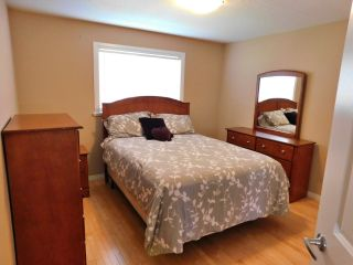 Photo 13: 4713 39 Avenue: Gibbons House for sale : MLS®# E4246901