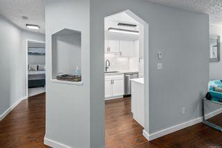Photo 3: 305 935 Johnson St in : Vi Downtown Condo for sale (Victoria)  : MLS®# 874882
