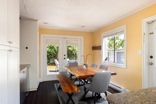 Photo 8: 603 Hampshire Rd in : OB South Oak Bay House for sale (Oak Bay)  : MLS®# 878132