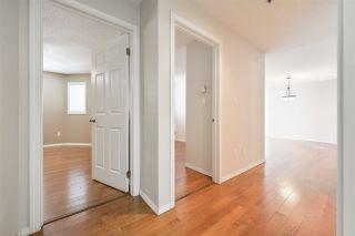 Photo 26: 304 5212 25 Avenue in Edmonton: Zone 29 Condo for sale : MLS®# E4219457