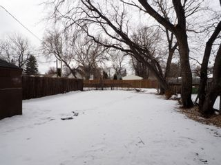 Photo 26: 131 9th Street NW in Portage la Prairie: House for sale : MLS®# 202104063