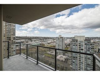 """Photo 15: 1906 4250 DAWSON Street in Burnaby: Brentwood Park Condo for sale in """"OMA 2"""" (Burnaby North)  : MLS®# R2562421"""