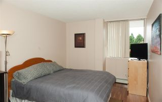 """Photo 12: 306 9300 PARKSVILLE Drive in Richmond: Boyd Park Condo for sale in """"MASTERS GREEN"""" : MLS®# R2375535"""