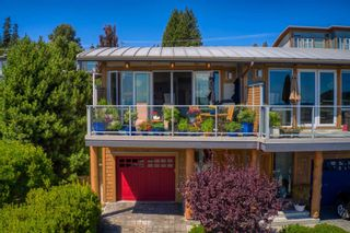 """Photo 33: 6500 WILDFLOWER Place in Sechelt: Sechelt District Townhouse for sale in """"WAKEFIELD BEACH - 2ND WAVE"""" (Sunshine Coast)  : MLS®# R2604222"""