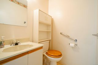 Photo 19: 660 25th St in : CV Courtenay City House for sale (Comox Valley)  : MLS®# 872976