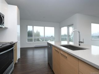 Photo 13: 412 1311 Lakepoint Way in Langford: La Westhills Condo for sale : MLS®# 843028