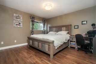 Photo 10: 1375 PRAIRIE Avenue in Port Coquitlam: Lincoln Park PQ House for sale : MLS®# R2338438
