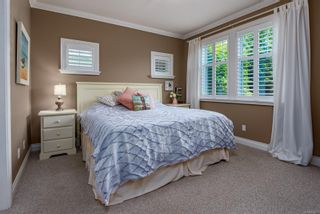Photo 28: 875 View Ave in : CV Courtenay East House for sale (Comox Valley)  : MLS®# 884275