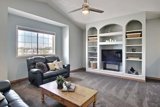 Photo 17: 127 Chapman Circle SE in Calgary: Chaparral Detached for sale : MLS®# A1110605