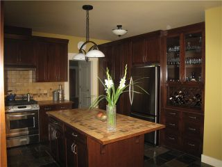 Photo 3: 4861 SARDIS ST in Burnaby: Forest Glen BS House for sale (Burnaby South)  : MLS®# V1007113