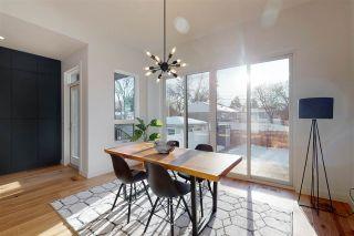 Photo 10: 7711 88 Avenue in Edmonton: Zone 18 House for sale : MLS®# E4225766