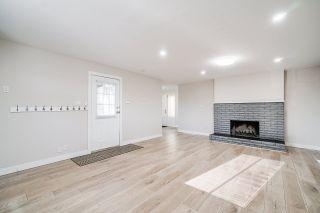 Photo 3: 12532 114 Avenue in Surrey: Bridgeview House for sale (North Surrey)  : MLS®# R2532332