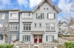 Main Photo: 67 5858 142 Street in Surrey: Sullivan Station Townhouse for sale : MLS®# R2541198