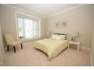 Photo 14:  in Vancouver: Dunbar House for rent (Vancouver West)  : MLS®# AR089
