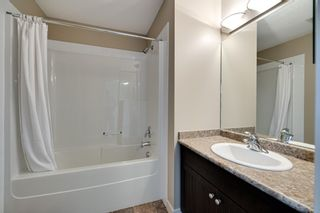 Photo 21: 2510 ANDERSON Way in Edmonton: Zone 56 Attached Home for sale : MLS®# E4248946