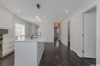 Photo 6: 323 Rosewood Boulevard West in Saskatoon: Rosewood Residential for sale : MLS®# SK868475