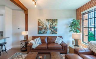 Photo 1: DOWNTOWN Condo for rent : 1 bedrooms : 500 W Harbor Dr #1705 in San Diego