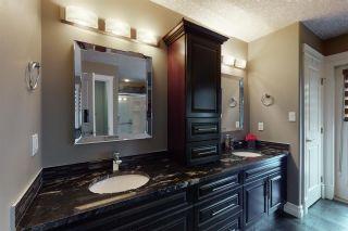 Photo 20: 1254 ADAMSON Drive in Edmonton: Zone 55 House for sale : MLS®# E4226960