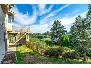 Photo 3: 33035 BANFF Place in Abbotsford: Central Abbotsford House for sale : MLS®# R2618157