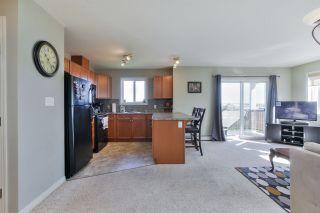 Photo 11: 409 4903 47 Avenue: Stony Plain Condo for sale : MLS®# E4229461