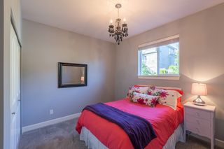 """Photo 16: 1493 CADENA Court in Coquitlam: Burke Mountain House for sale in """"Southview at Burke Mountain"""" : MLS®# R2180226"""