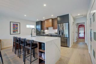 Photo 12: 32 Kirby Place SW in Calgary: Kingsland Detached for sale : MLS®# A1143967
