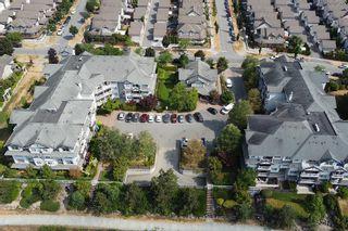 """Photo 30: 307 19340 65 Avenue in Surrey: Clayton Condo for sale in """"Esprit"""" (Cloverdale)  : MLS®# R2625427"""
