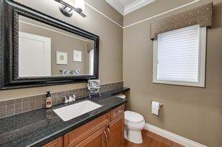 Photo 7: 1228 HOLLANDS Close in Edmonton: Zone 14 House for sale : MLS®# E4251775