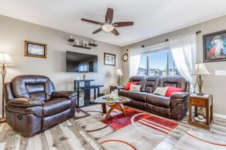 Photo 7: 65 Hillcrest Square SW: Airdrie Row/Townhouse for sale : MLS®# A1111319